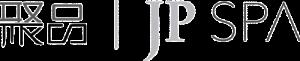 JP SPA